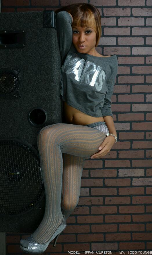 Nov 28, 2011 I love music