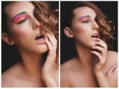 http://photos.modelmayhem.com/photos/111129/05/4ed4d8712e855_m.jpg