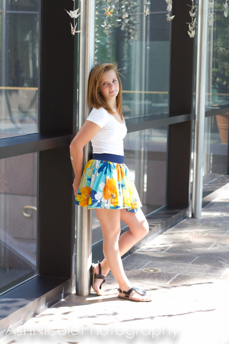 Female model photo shoot of AshNicolePhoto in Dallas, Tx