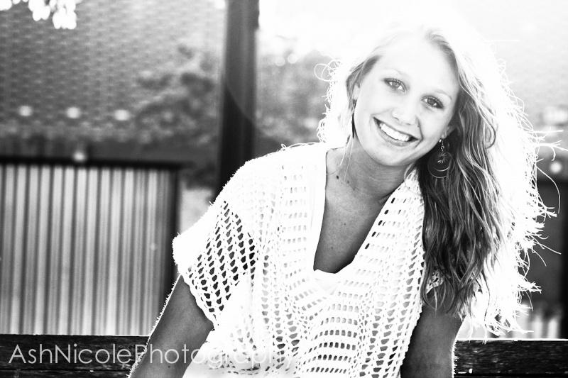 Female model photo shoot of AshNicolePhoto in Pensacola, FL