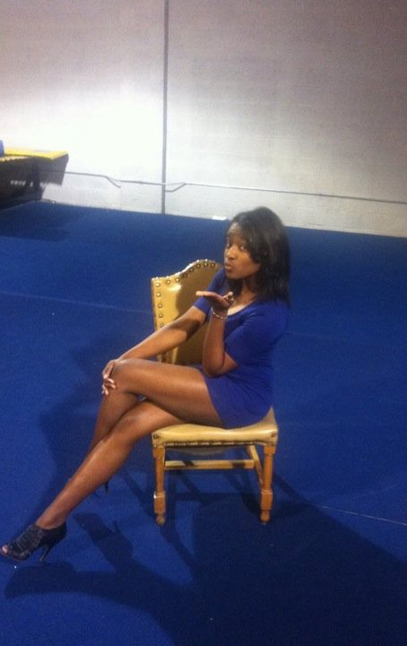 Female model photo shoot of TaylorSinclairMattison