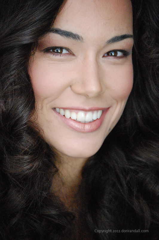 Female model photo shoot of Dori Randall