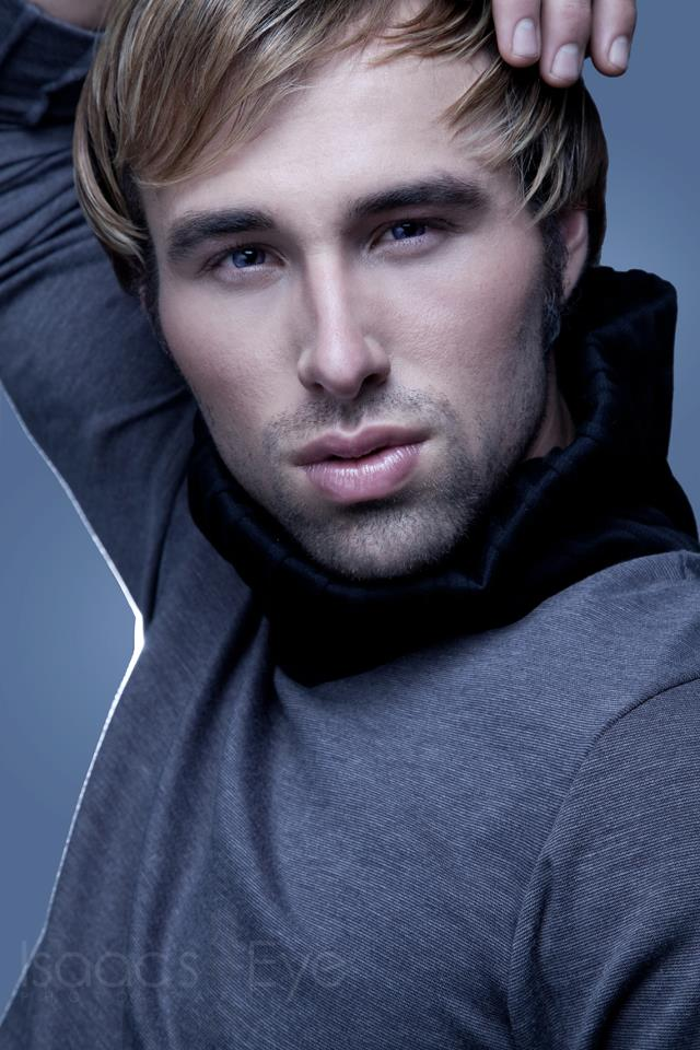 Male model photo shoot of T-squared by Isaacs eye Photography