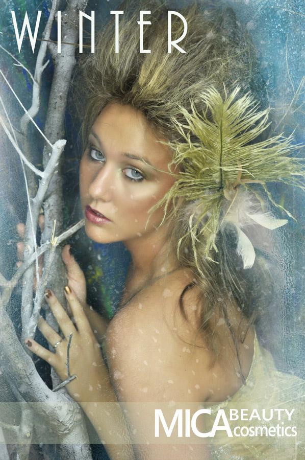 Nov 30, 2011 Eyeworks Mica Beauty Cosmetics