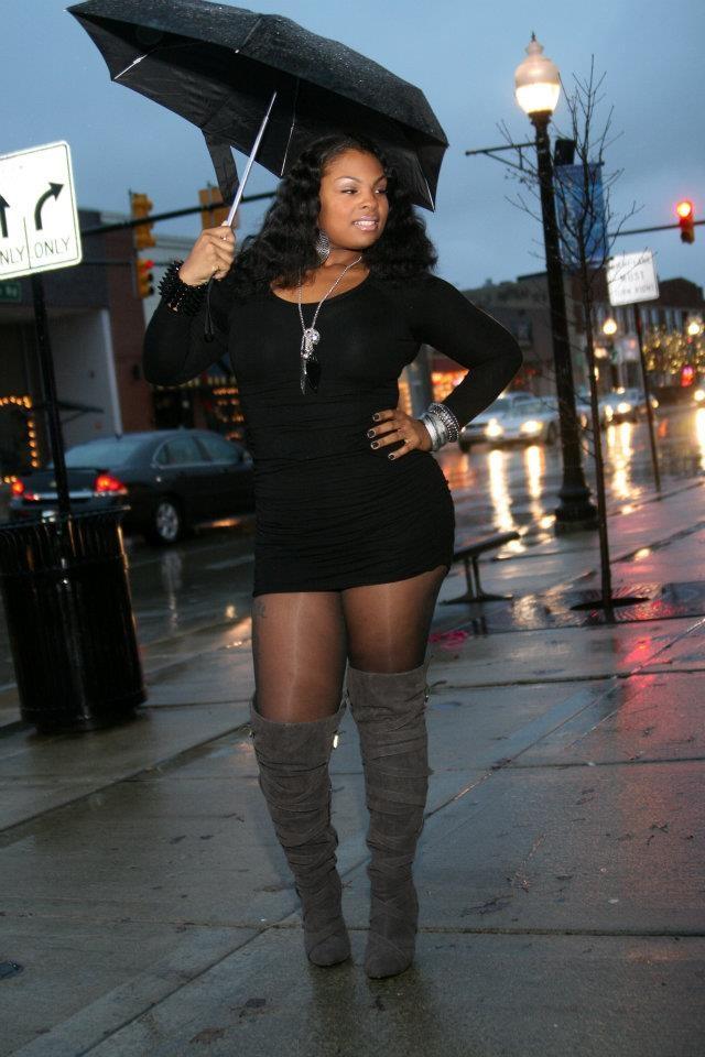 Dec 01, 2011 MiiCole
