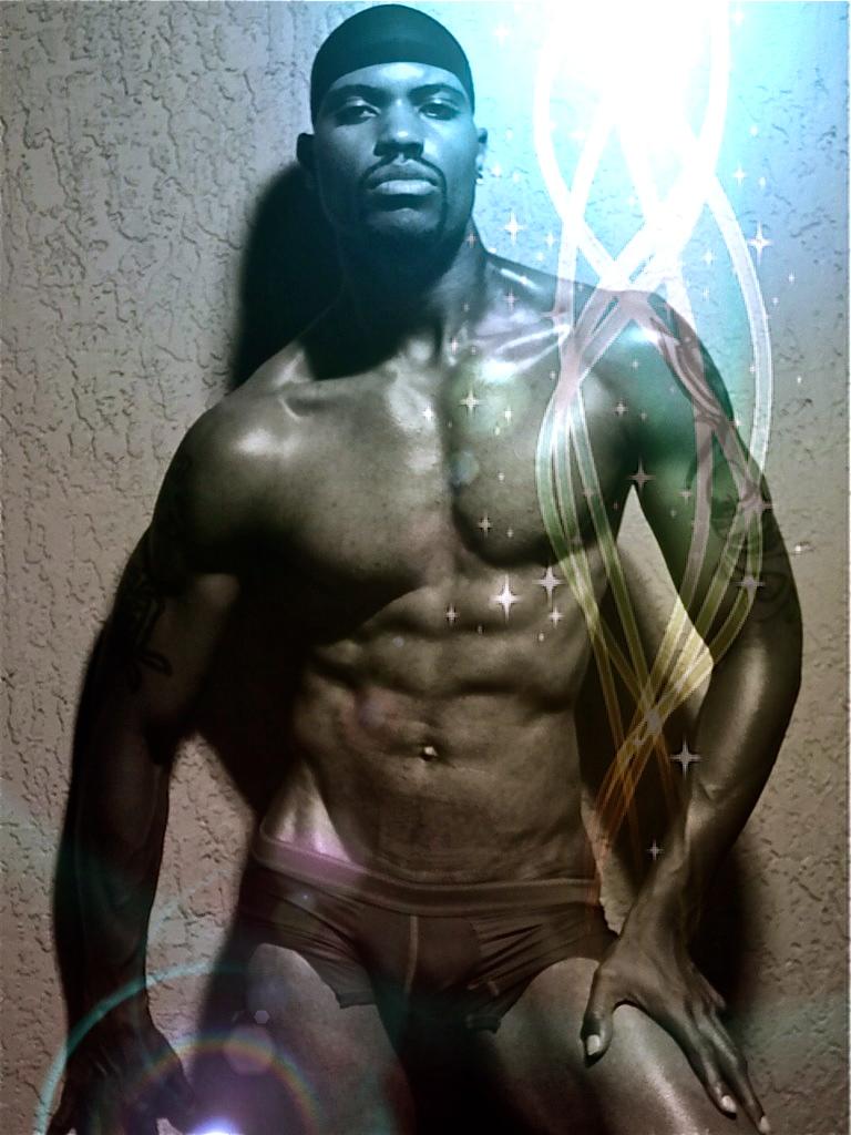 Male model photo shoot of DATBOIE in DAYTONA BEAH