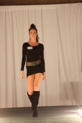 Melissa Model Sets