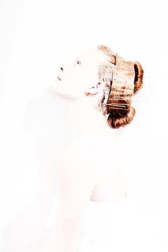 Female model photo shoot of FVP
