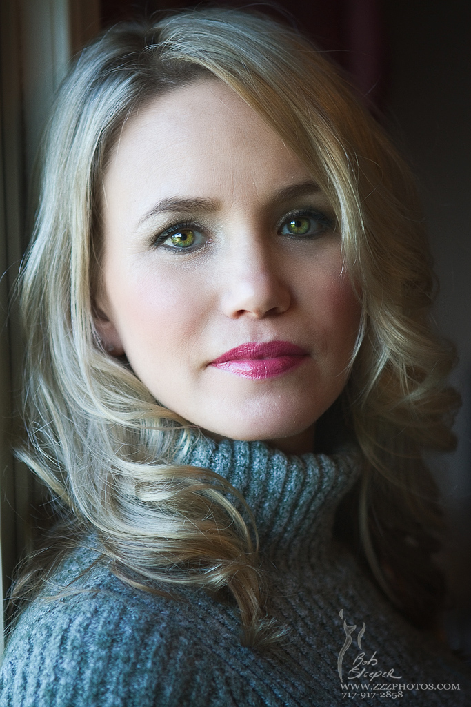 Female model photo shoot of Sara Faith in Marietta, PA