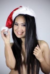 Amyka Lee Nude Photos 10