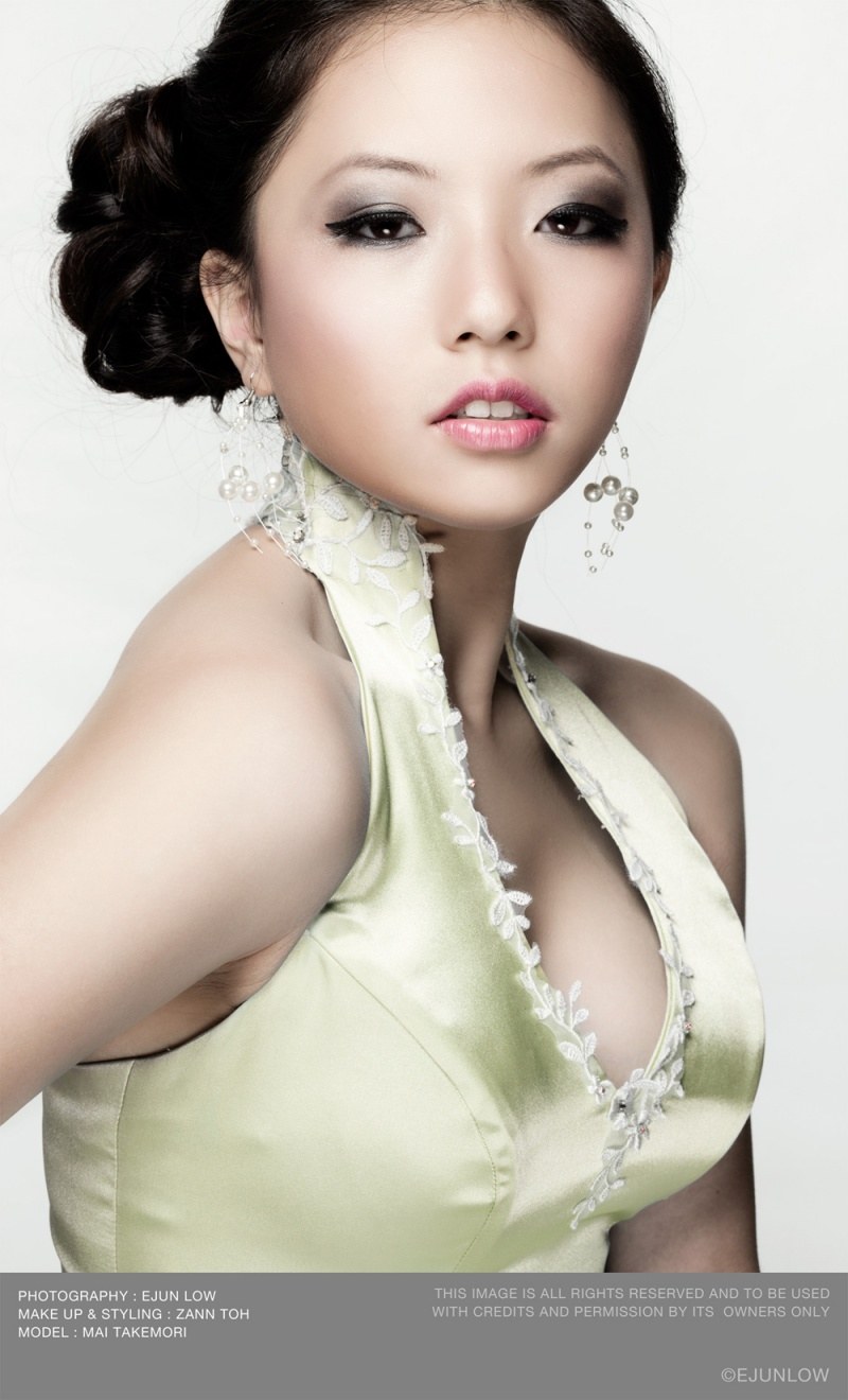 Dec 03, 2011 Ejun Low