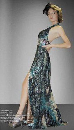 Ybor Dec 03, 2011 PC2011 The Hot Spot 813 Fashion Catalog