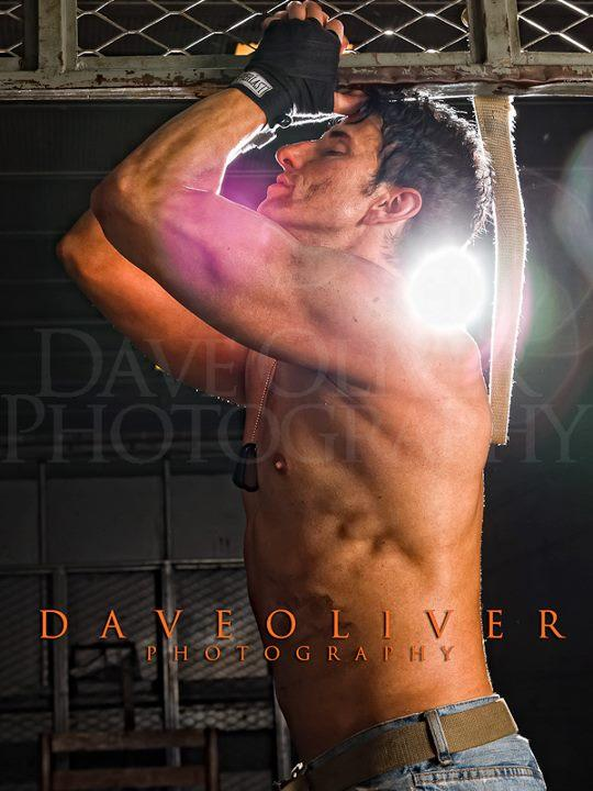 Dec 04, 2011 Dave Oliver Photography Gettin Dirty
