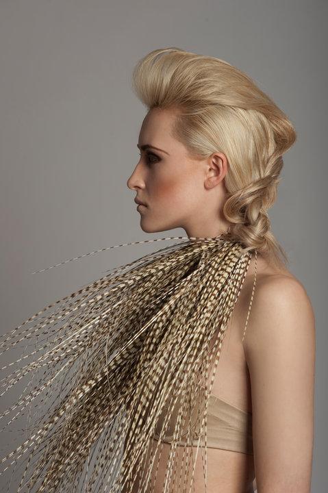 Dec 04, 2011 model - Jennifer, photographer - Jackie Puwalski