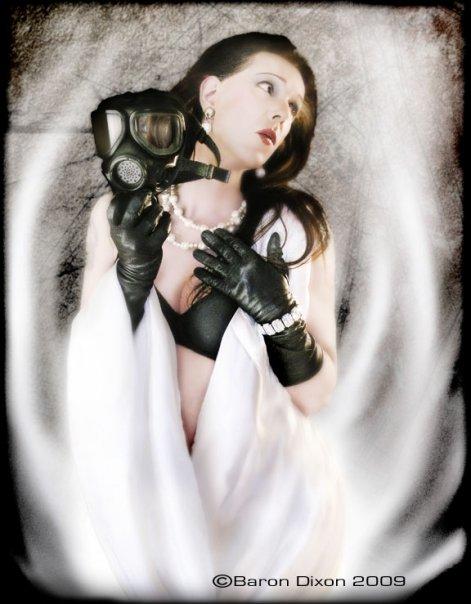 Male model photo shoot of Karen chessman in USA