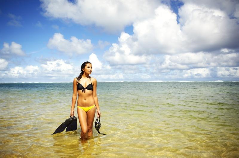 http://photos.modelmayhem.com/photos/111206/17/4edebcbeed8a4.jpg