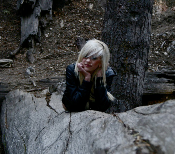 wrightwood ca Dec 07, 2011