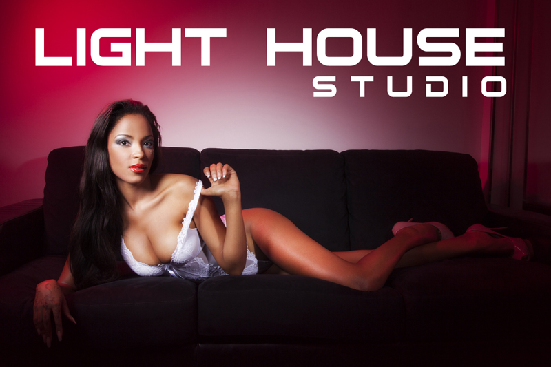 Light House Studio Dubai Dec 08, 2011 Light House Studio Dubai Lingerie