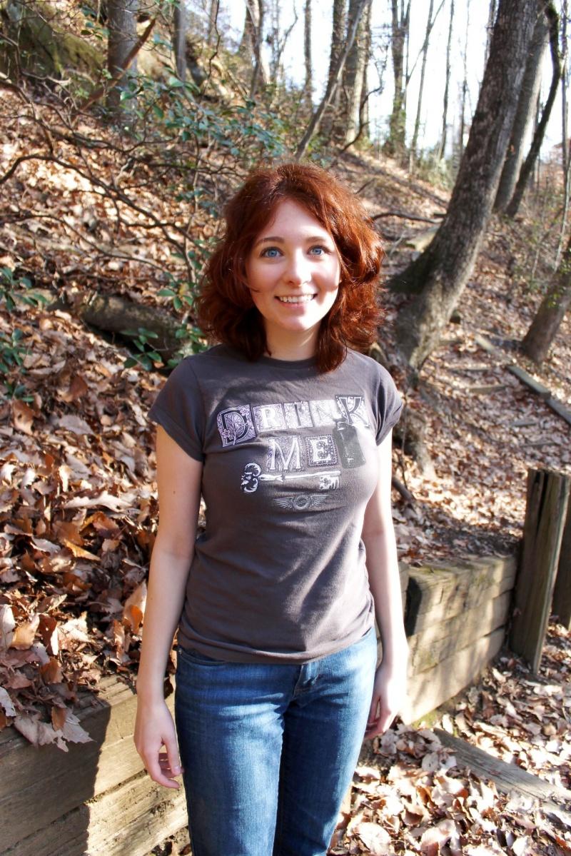 Fredericksburg, VA Dec 08, 2011 2011 Paul A. Presenza