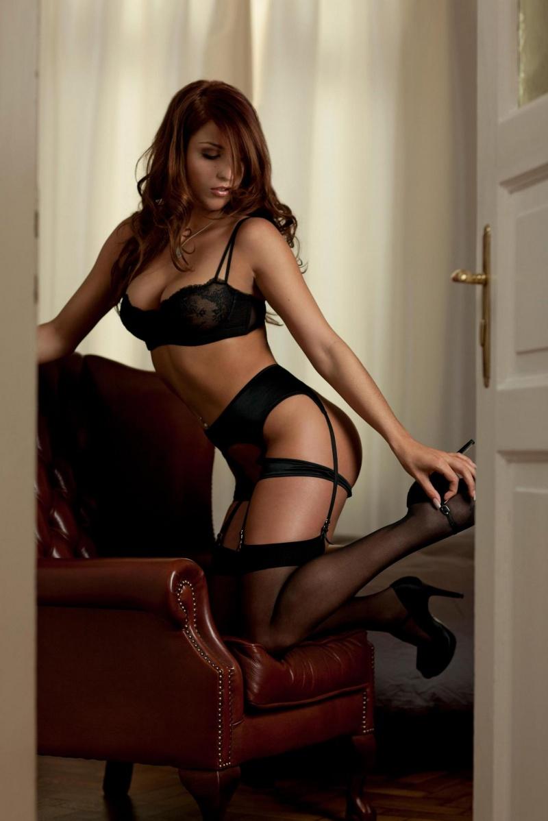 Germany Dec 09, 2011 Playboy Wanna see more?! Go to: http://www.playboy.de/playmate/deutschland/2012/miss-januar-2012-rosanne-jongenelen