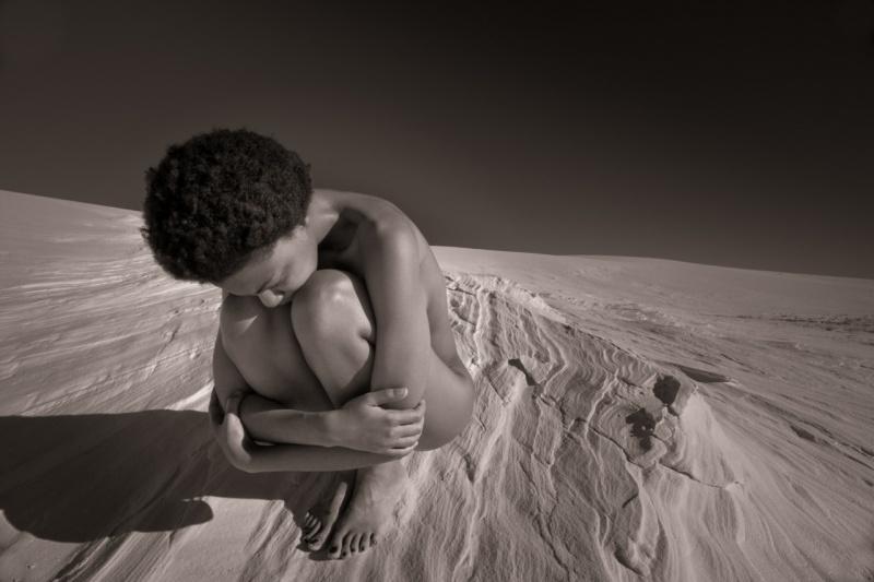 White Sand NM Dec 09, 2011 Imago Cool Desert