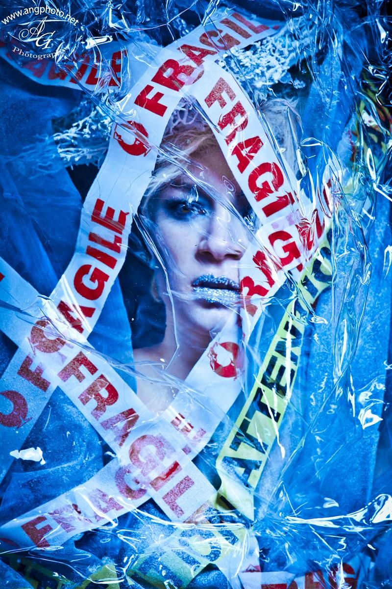 Female model photo shoot of MissChristianLeigh