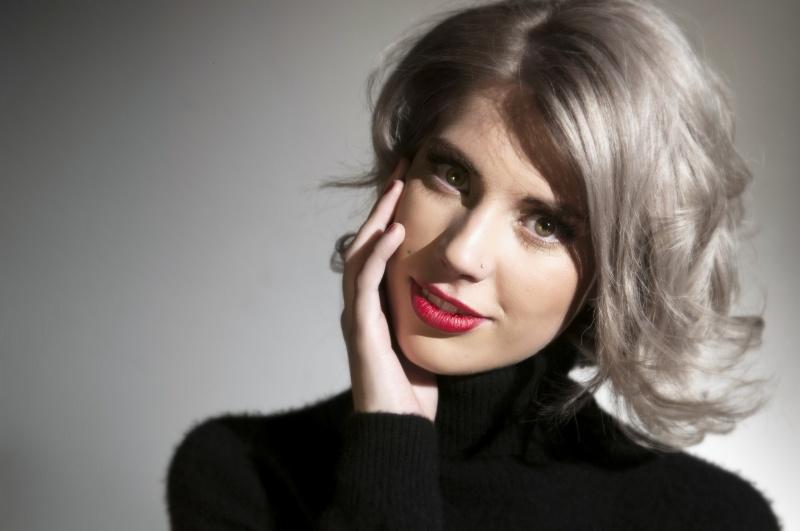 Female model photo shoot of ashleigh elizabeth