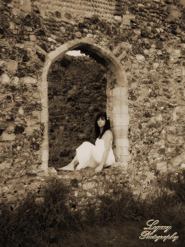 http://photos.modelmayhem.com/photos/111210/16/4ee3f44021f23.jpg