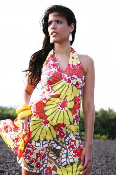 Female model photo shoot of Mademoiselle M in Brazil