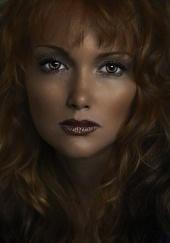 http://photos.modelmayhem.com/photos/111211/20/4ee5814e0833b_m.jpg