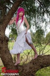 https://photos.modelmayhem.com/photos/111212/04/4ee5ee27ebd86_m.jpg