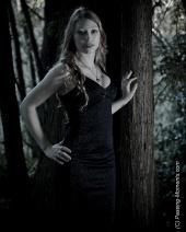 https://photos.modelmayhem.com/photos/111212/19/4ee6cb94d00cb_m.jpg