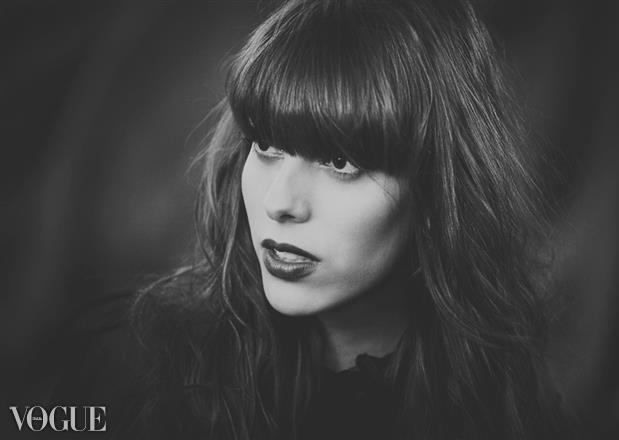 Female model photo shoot of ChelseaRose