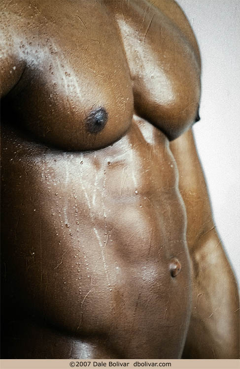 Male model photo shoot of Renaldo gairy