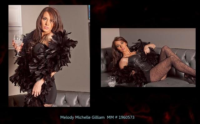 http://photos.modelmayhem.com/photos/111214/19/4ee963f32325e.jpg