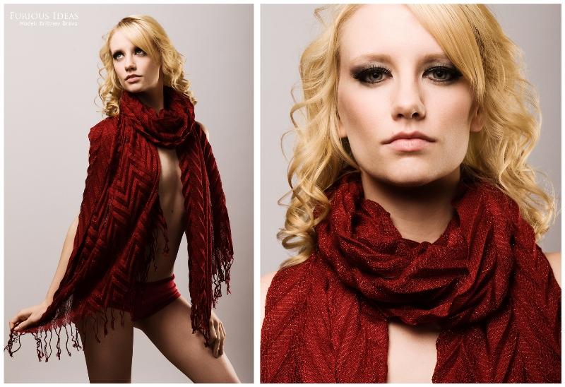 Female model photo shoot of Miss Bravo by Jim Hesterman in Mesa, AZ