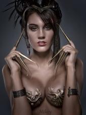 https://photos.modelmayhem.com/photos/111215/19/4eeabb292bd5b_m.jpg