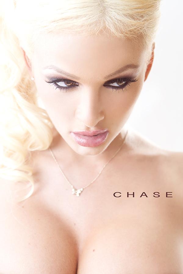 Dec 15, 2011 Chase Hattan Dangerous
