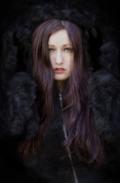 http://photos.modelmayhem.com/photos/111218/00/4eeda4993f5fc_m.jpg