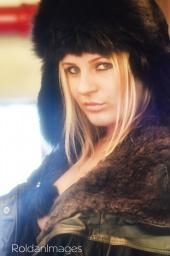 Monica Moskatow Nude Photos 77