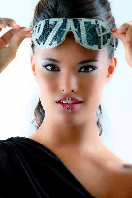 Male model photo shoot of Ynot Digital photovideo