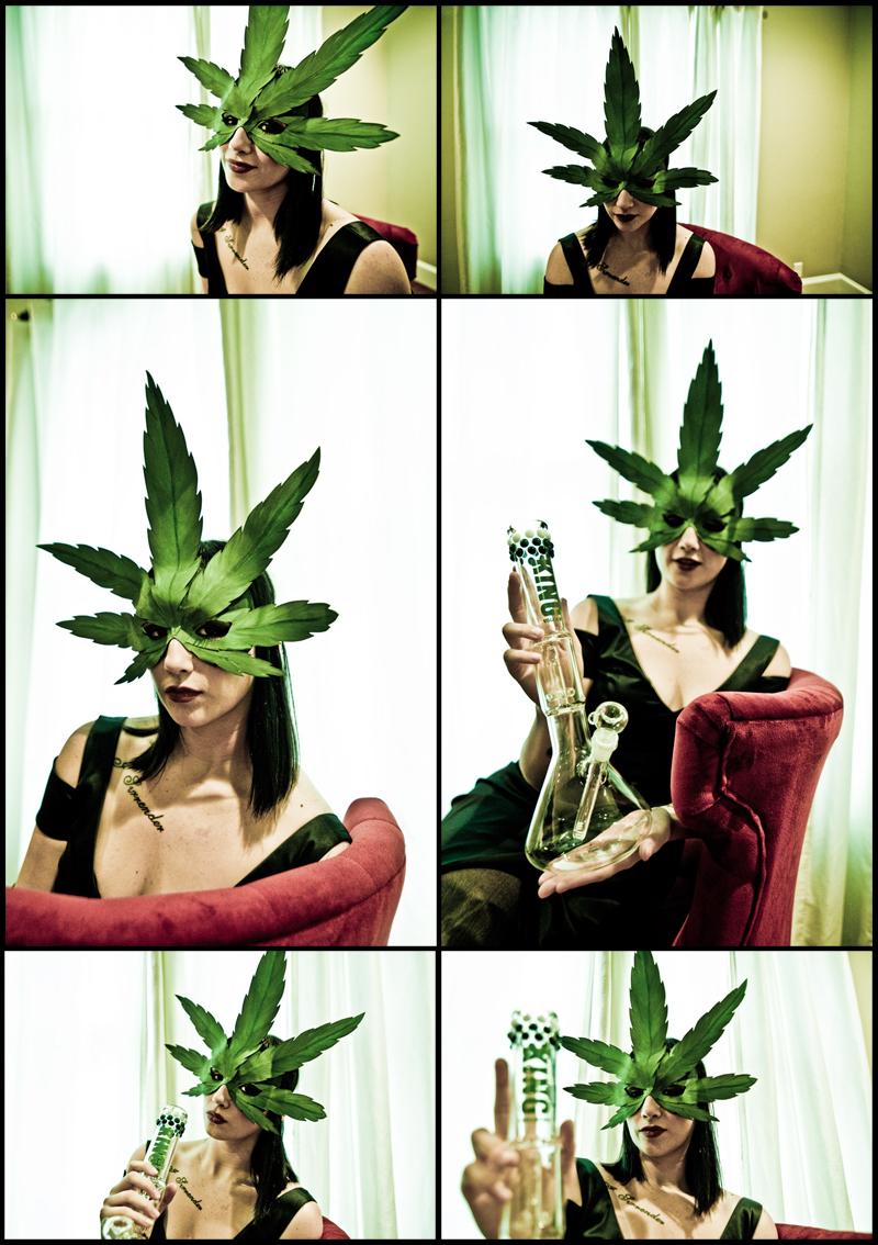 http://www.dfwnorml.org/event/marijuana-masquerade-new-years-eve-celebration-1284.html Dec 19, 2011 The Marijuana Mask