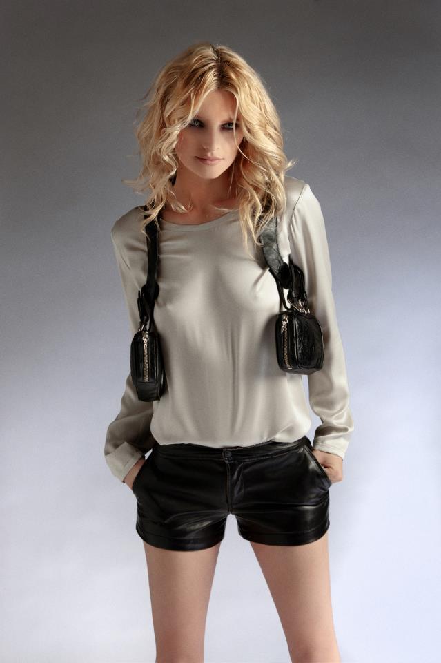 Dec 20, 2011 Neysa Jin RK accessories
