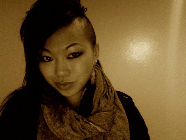 Dec 21, 2011 meet me in vegas.