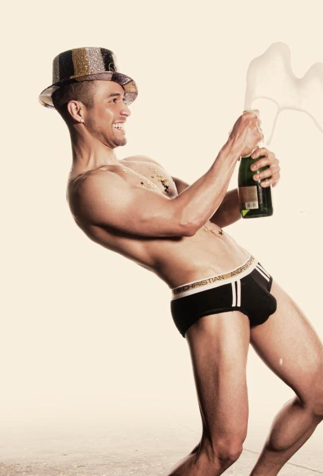 Male model photo shoot of Gio De Marco in Los Angeles, Ca