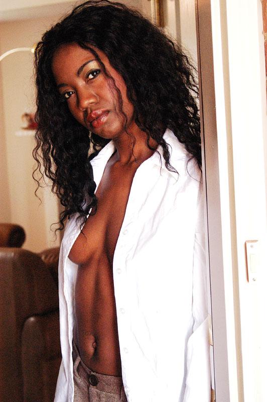 Male model photo shoot of Fotos4Friends in HuntsvilleAL