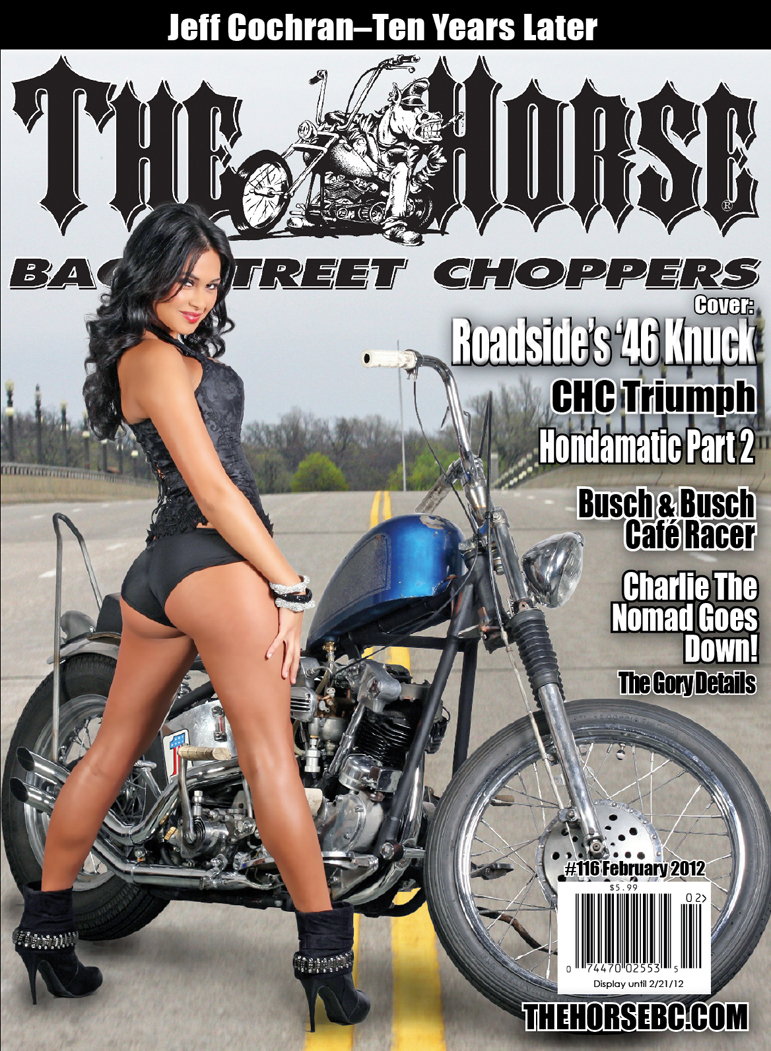 Female model photo shoot of Beautiful Star, published by Charlie Horse