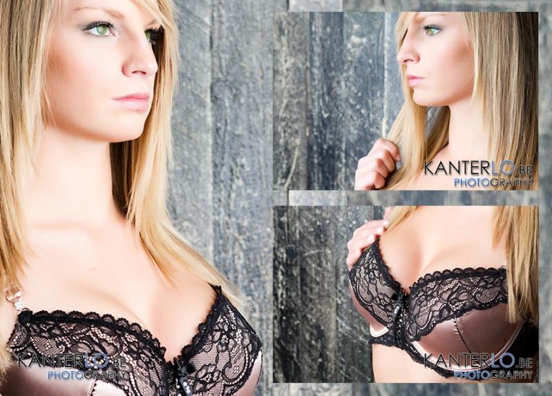 Male model photo shoot of glamourfotograaf in http://kanterlo.be