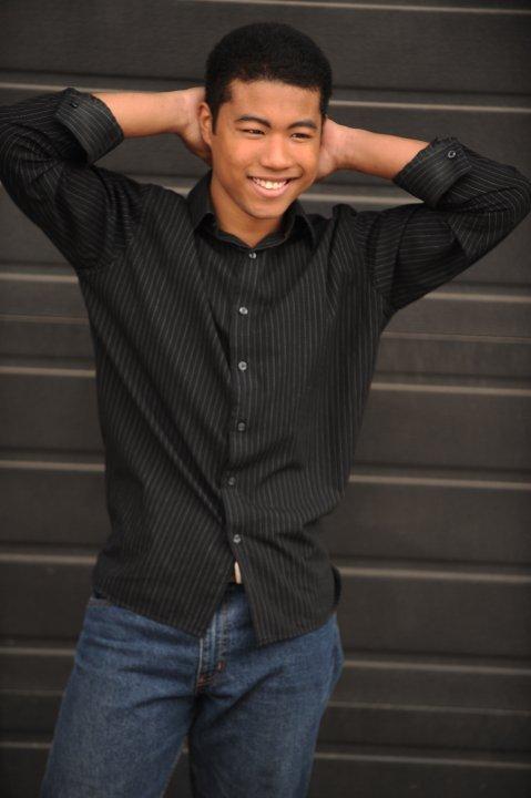 Dec 24, 2011