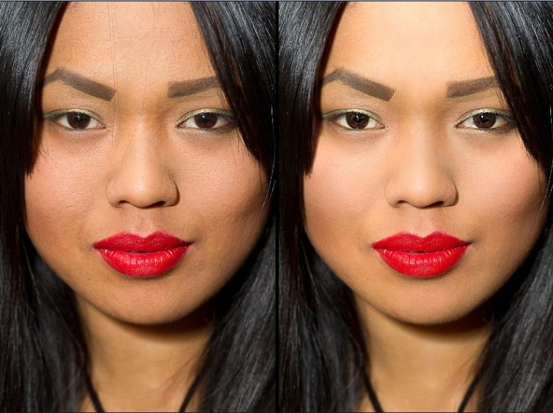 Female model photo shoot of Lovely Retouching by J A Clarke Photography